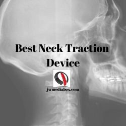 Best Neck Traction Device